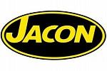 Máy hút ẩm Jacon chính hãng - Điện Máy Long Việt