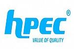 Thiết bị âm thanh H-PEC chính hãng - Điện Máy Long Việt