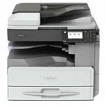Một số vấn đề liên quan đến mực in của máy photocopy