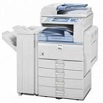 Những hành động ảnh hưởng đến tuổi thọ máy photocopy