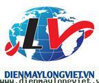 Máy chiếu Viewsonic PJD- 5255L,may chieu viewsonic pjd 5255l